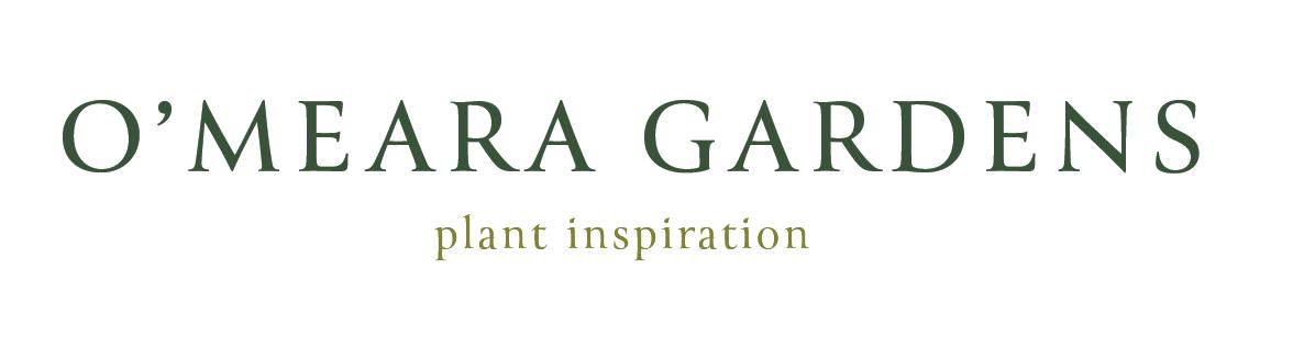O'Meara Gardens